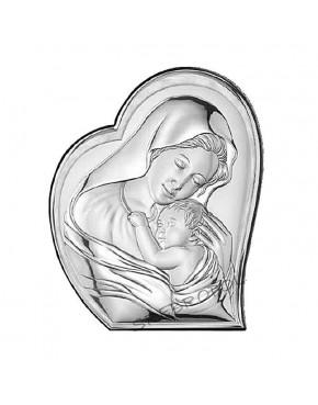 Matka Boska z Dzieciątkiem 81051/3L
