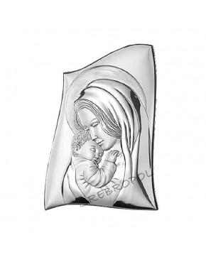 Matka Boska z Dzieciątkiem + opcja grawer 81000/4L