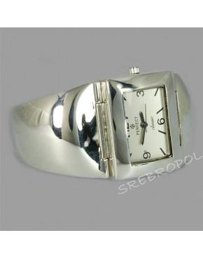 Zegarek srebrny damski Perfect 29