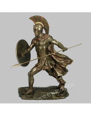 Figurka Achilles Veronese WU76231A4