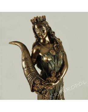 Figurka Fortuna Veronese WU71833A4
