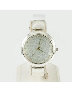 Zegarek srebrny damski + opcja grawer Perfect 86