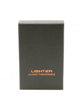 Zapalniczka żarowa na USB 4-6537
