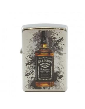 Zapalniczka ZIPPO Jack Daniels 3-3677