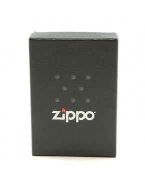 Zapalniczka ZIPPO 3-3503