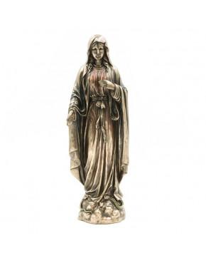 Figurka dekoracyjna Maryja Panna WU77566A4
