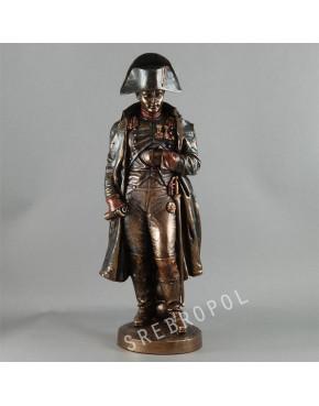 Figurka Napoleon Veronese WU73446A4