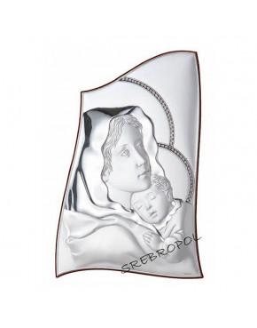 Matka Boska z Dzieciątkiem + opcja grawer 18010/3L