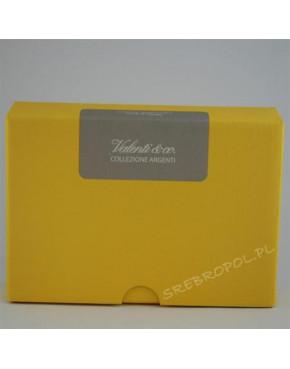 Matka Boska z dzieciątkiem + opcja grawer 8005/1