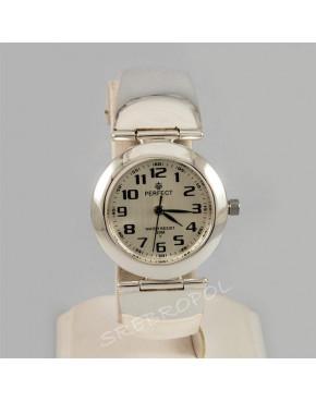 Zegarek srebrny damski Perfect 4